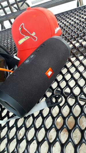 UBL Charge 3 Water Proof BlueTooth Speaker for Sale in Seattle, WA