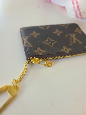 Louis Vuitton Coin Pouch ***** Nice! for Sale in American Canyon, CA
