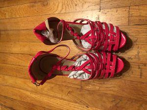 Women's heel for Sale in Nashville, TN