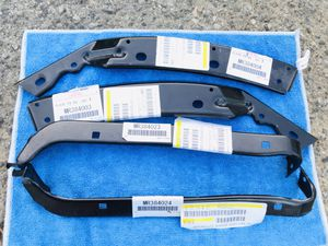 1994-1999 Front Bumper Brackets Mitsubishi 3000GT for Sale in Santa Monica, CA