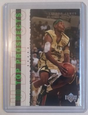 Basketball Sports Cards for Sale in Cicero, IL