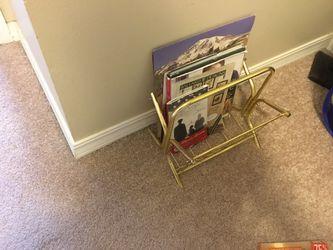 Magazine rack for Sale in Bellevue,  WA
