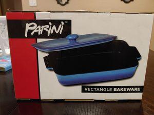 Parini for Sale in Orangevale, CA