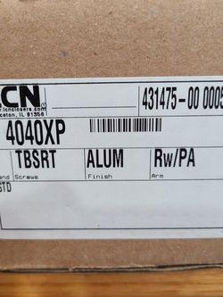 LCN 4040xp for Sale in Peoria,  AZ
