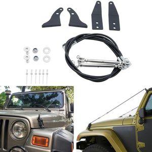 Limb Risers Kit For JK Jeep Wrangler 2007-2017Jungle Eliminate Protector (kitrise-USA) for Sale in Riverside, CA
