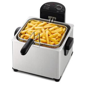 Deep fryer by t-fal for Sale in Huntington Beach, CA