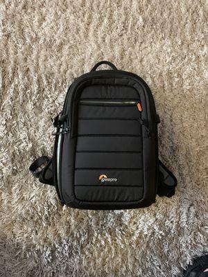 Camera Bag, DSLR, Film, 35mm, Drone, etc. for Sale in Orlando, FL
