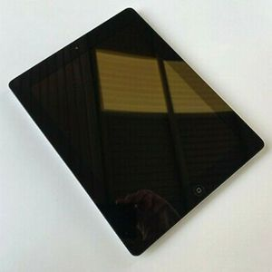 Apple iPad 2, Only Wi-Fi Internet access, Excellent Conditions, Like NeW. for Sale in Fort Belvoir, VA