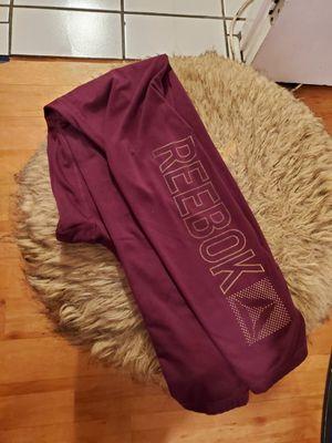 Reebok Legging [small] for Sale in Whittier, CA