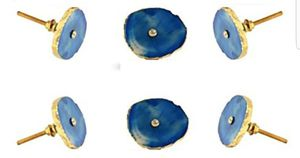 Luxury cabinet knobs for Sale in Miramar, FL
