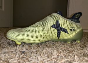 Adidas 17+ pure speed for Sale in Garland, TX