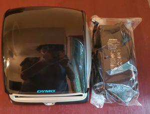 Dymo 4XL thermal printer for Sale in Kaukauna, WI