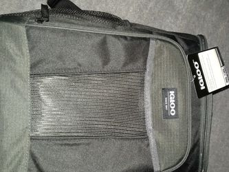 Igloo Backpack for Sale in Las Vegas,  NV