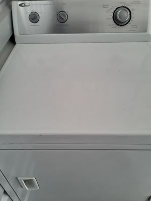 Amana electric dryer for Sale in Warwick, RI