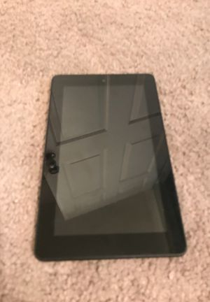 Amazon fire 7 (tablet) for Sale in Denton, TX