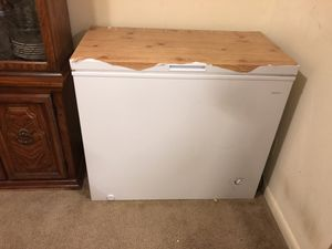 Freezer for Sale in Knoxville, TN