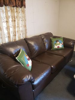 3 pc Living room set for Sale in Brooklyn Park,  MD
