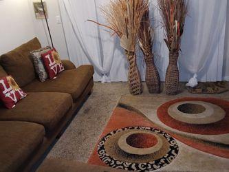 Living Room Furniture for Sale in Altamonte Springs,  FL
