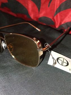 Punk Glasses for Sale in Elizabeth,  PA