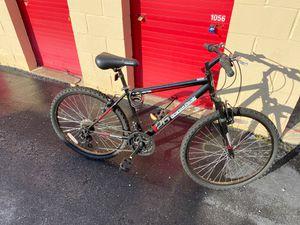 Mountain Bike for Sale in Greensboro, NC