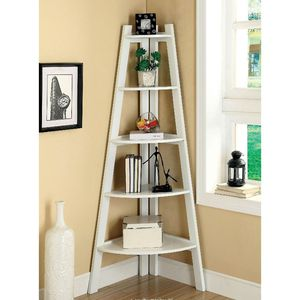 Ladder Shelf for Sale in Whittier, CA