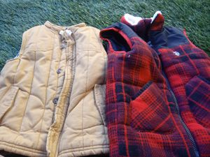 Kids clothes for Sale in Bellflower, CA