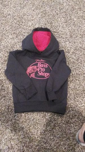 Free toddler hoodie sweater for Sale in La Puente, CA