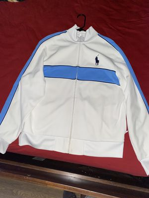 Polo sweater for Sale in San Antonio, TX