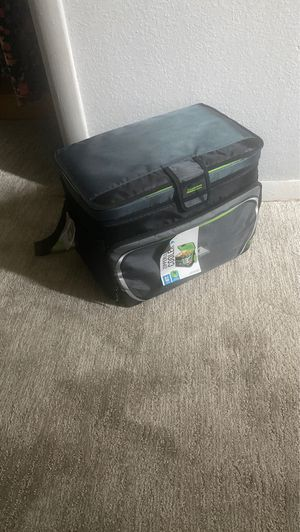 Arctic Zone cooler for Sale in Oklahoma City, OK