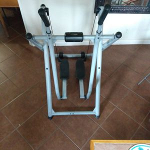 Exercise Machine for Sale in New Caney, TX