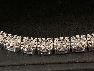 Beautiful 1/4 Ct. J.W. Diamonds. for Sale in West Newbury,  MA