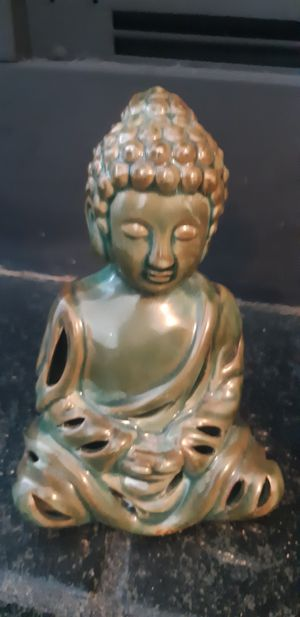 Buddha statues collection for Sale in Euless, TX