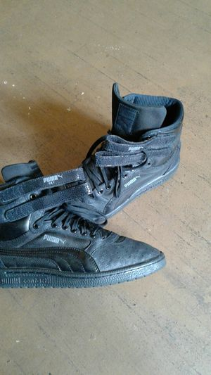 Puma ....sky size 9.0 for Sale in Columbus, OH
