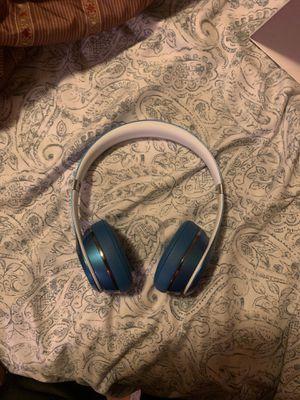 Blue Beat solo 2 for Sale in DeSoto, TX