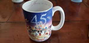 Collectible Disney Mugs for Sale in Long Beach, CA