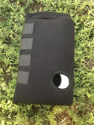 Cast protector for Sale in Commerce City, CO