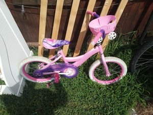 Bike for Sale in Hummelstown, PA