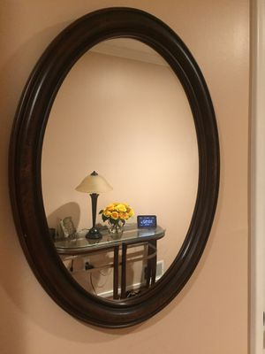 Mirror for Sale in Auburn Hills, MI