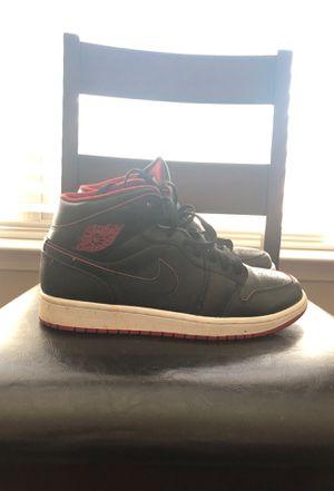 Jordan 1 mid size 9 for Sale in Foley, AL
