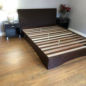 Bedroom Set for Sale in Cerritos, CA