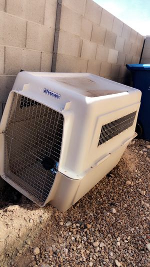 Dog Kennel for Sale in Phoenix, AZ