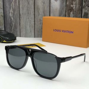 Louis Vuitton sunglasses for Sale in Phoenix, AZ