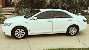 For Sale!!! 2007 Toyota Camry very clean❗ for Sale in Abilene, TX