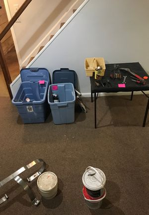 Free must pickup 2/23 South Plainfield for Sale in South Plainfield, NJ
