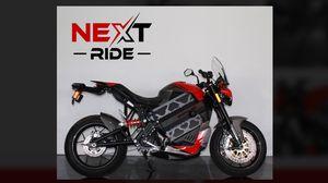 2016 Victory Empulse TT for Sale in Tampa, FL