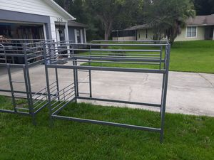 Bunk beds Ikea for Sale in Kissimmee, FL