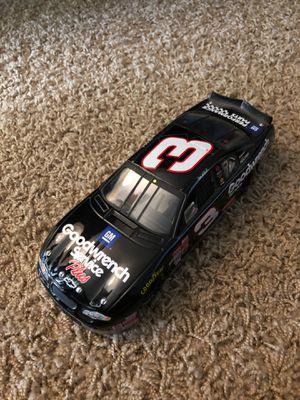 Dale Earnhardt #3 NASCAR die cast car for Sale in Sherwood, OR