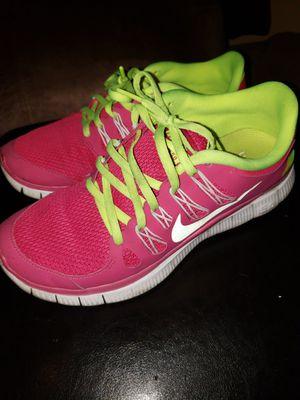 Nike free run for Sale in Hayward, CA