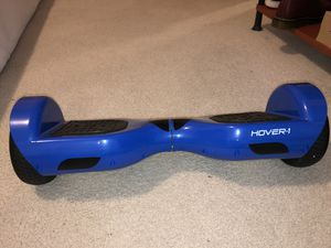 Hoverboard All-Star for Sale in BETHEL, WA