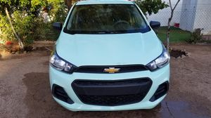 Chevy spark 2017 for Sale in Tucson, AZ
